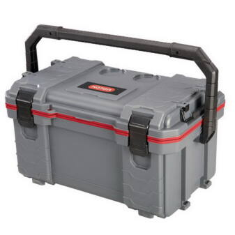 KETER Pro Sys COLD BOX
