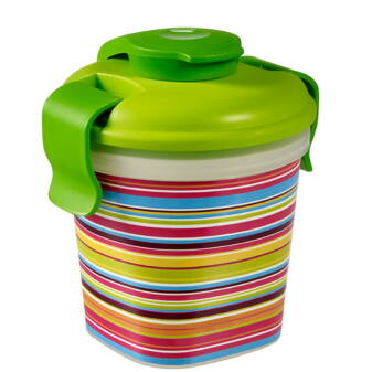 """CURVER """"LUNCH&GO"""" KULACS S 0,4L"""